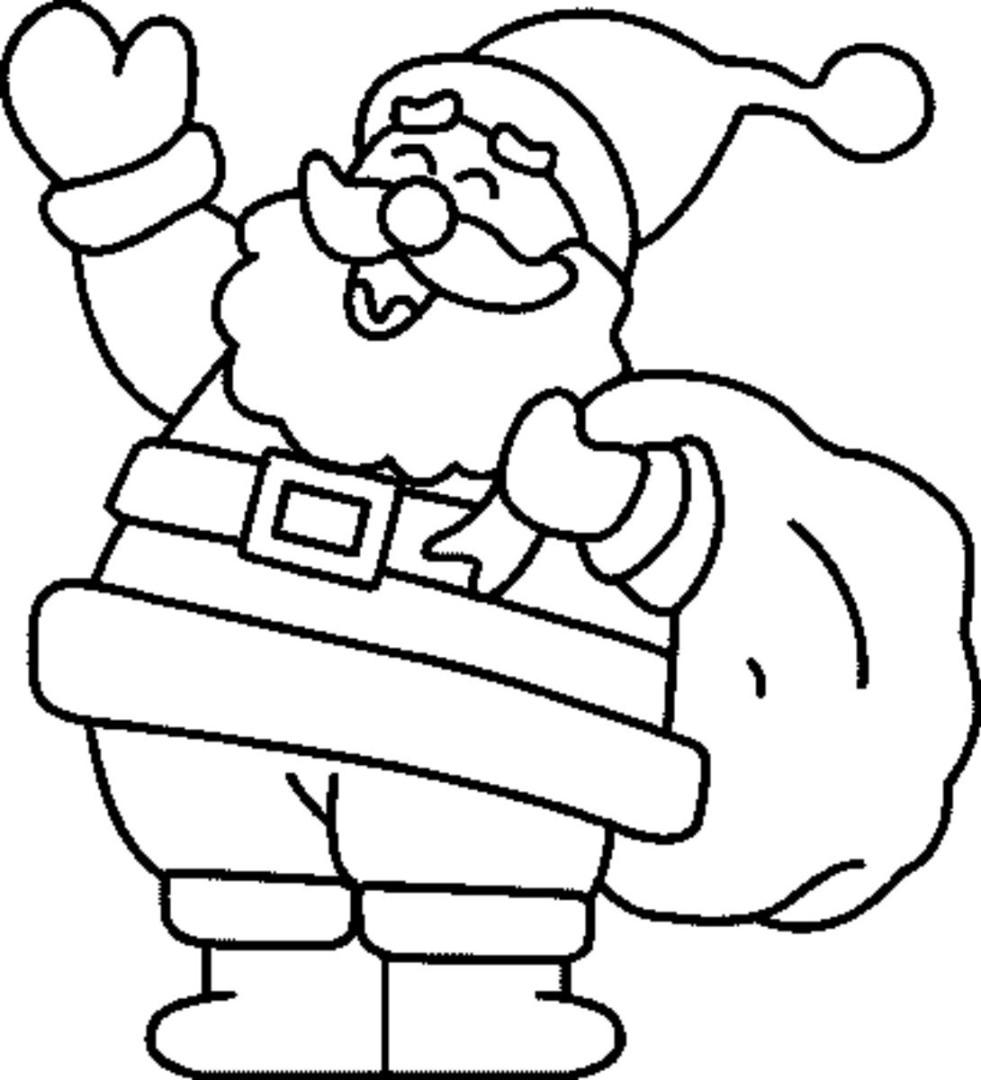 Papa Noel (4)