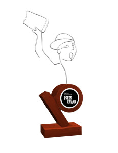 Logo-Press-Award-high