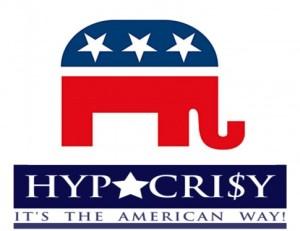 Gop-Hypocrisy-1-485x374