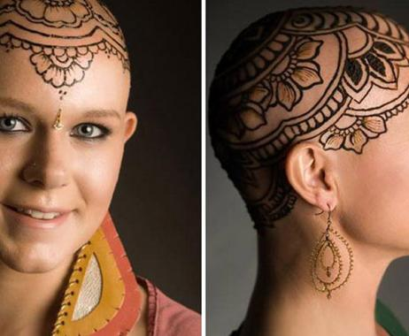 Henna-Heals-Women-Tattoos-Beauty-Cancer-Alopecia-1-LEAD