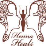 HennaHeals_300