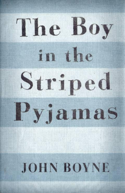 boy-in-the-striped-pyjamas-the