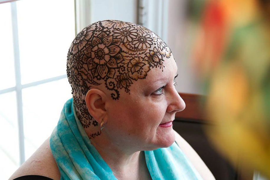 henna-crowns-temporary-tattoo-cancer-patients-henna-heals-2