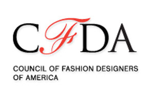 Council-of-Fashion-Designers-of-America