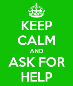 keep-calm-and-ask-for-help-6